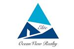 Elite Ocean View Realty - Ashley Ward