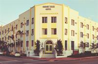 Gallery Image Exterior_freehand_hotel.jpg