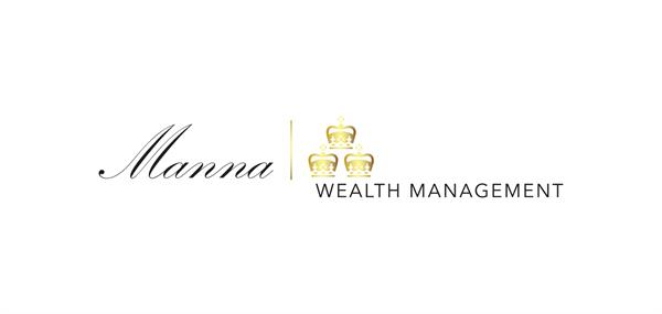 Manna Wealth Management