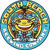 South Beach Brewing Company