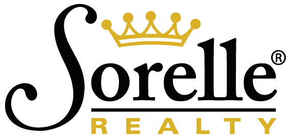 Sorelle Realty - Keller Williams Miami Beach
