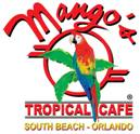Mango's Tropical Cafe - Halloween Nite Spooktacular