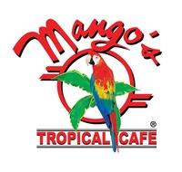 Mango's Tropical Cafe, Inc.