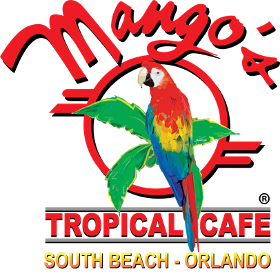 Mango's Tropical Cafe, Inc.