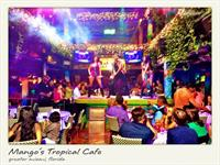 Gallery Image -Postcard_of_Mango_s_Tropi-20000000005560843-500x375.jpg