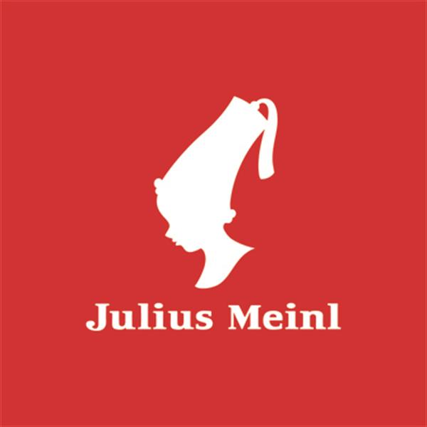 Julius Meinl North America LLC