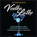 Vodka Latke, Chanukah Party