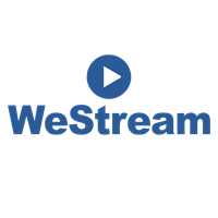 WeStream