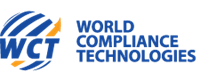 World Compliance Technologies