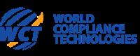 World Compliance Technologies