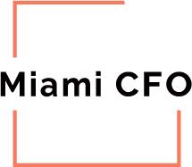 Miami-CFO