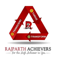 Rajparth Achievers, LLC