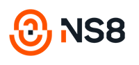 NS8 Raises $123 Million Series A, Now Among Fastest Growing Fraud Prevention Platforms in the World