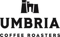 Caffe Umbria