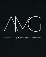 AMG Agency
