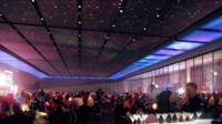 Junior Ballroom