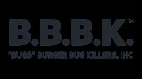 Bugs Burger Bug Killers, Inc.