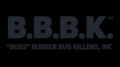 B.B.B.K. Logo