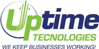 Uptime Technologies