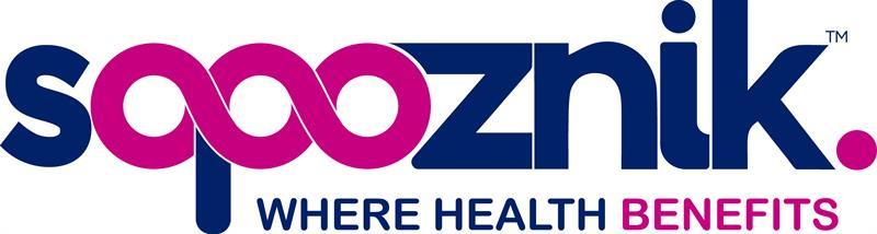 Sapoznik Insurance & Associates