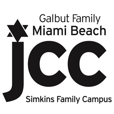 Galbut Family Miami Beach Jewish Community Center - JCC
