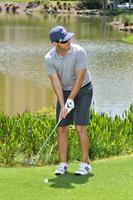 28th Annual Junior Achievement Golf and Tennis Invitational
