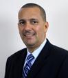 Angel Rosado - VP Operations
