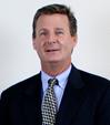William A. Murphy - President