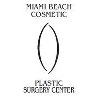 Miami Beach Cosmetic and Plastic Surgery Center