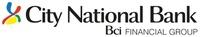 City National Bank of Florida