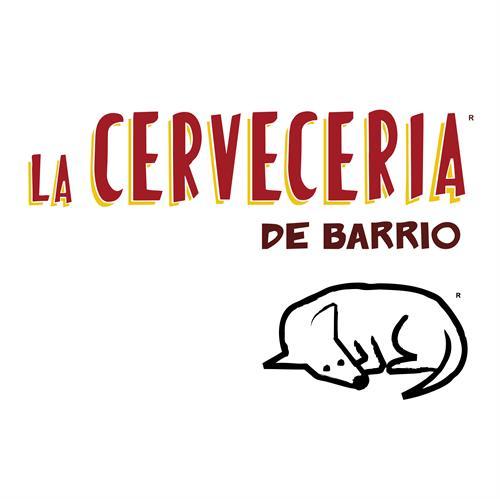 Logo Cerveceria