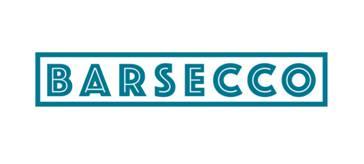 Logo Barsecco