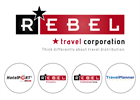 REBEL Travel Corporation