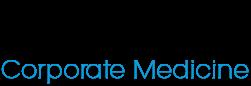 Executive Corporate Medicine
