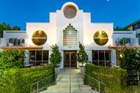 Sanctuary South Beach