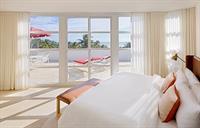 Bentley South Beach, PH Suite
