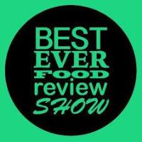 Bella Cuba featured on Best Ever Food Review Show