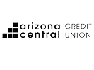 Arizona Central Credit Union - Woodlands