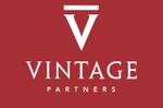 Vintage Partners