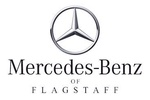 Mercedes Benz of Flagstaff