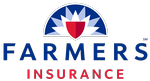 Farmers Insurance-Dan Hakes Agency
