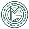 Mountain Mojo Group Marketing Solutions