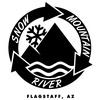 Snow Mountain River Inc.