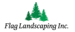 Flag Landscaping, Inc. & Christmas Decor