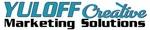 Yuloff Creative Marketing Solutions