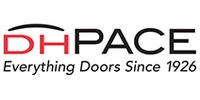 DH Pace Company Inc