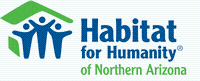 Habitat for Humanity/ ReStore