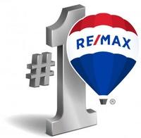 Mary Monday - RE/MAX Peak Properties