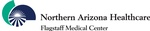 Northern Arizona Healthcare - Flagstaff Medical Center