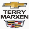 Terry Marxen Chevrolet Cadillac